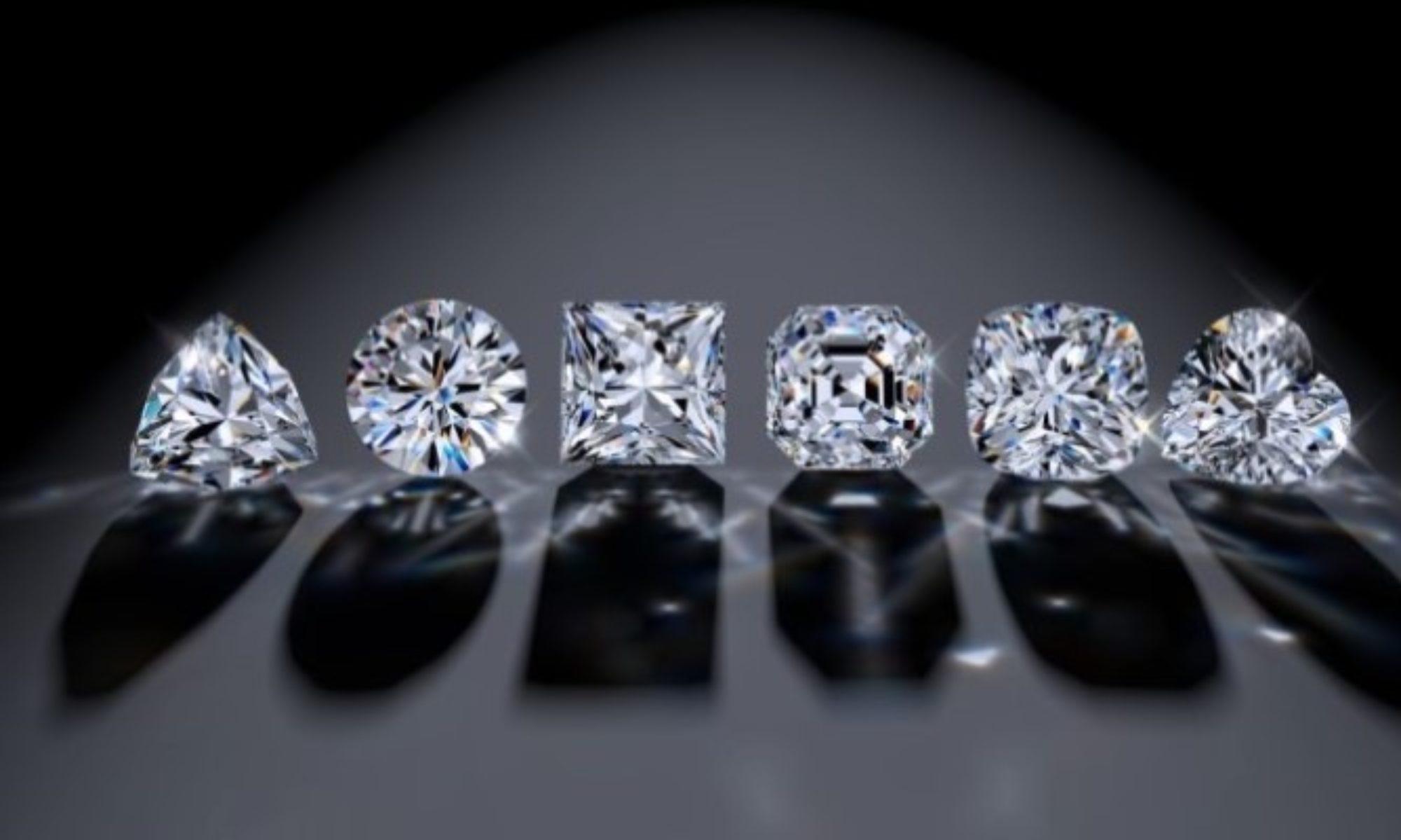 Campas Jewelers